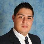 Foto del perfil de Kevin Valle
