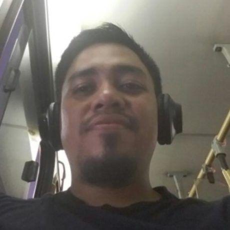 Foto del perfil de Baudilio Boteo