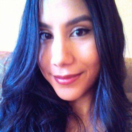 Foto del perfil de Nilza