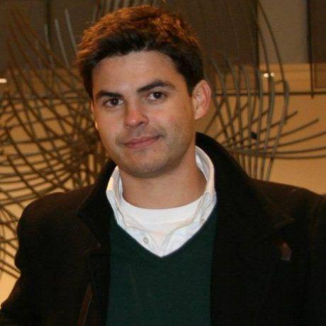 Foto del perfil de Alex Zapata