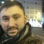 Foto del perfil de Diego Fernandez Diaz