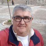 Foto del perfil de Jose Luis Valls Segura