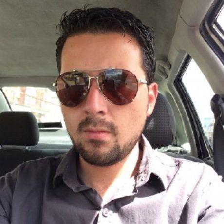 Foto del perfil de Christian Emmanuel Magaña Moreno