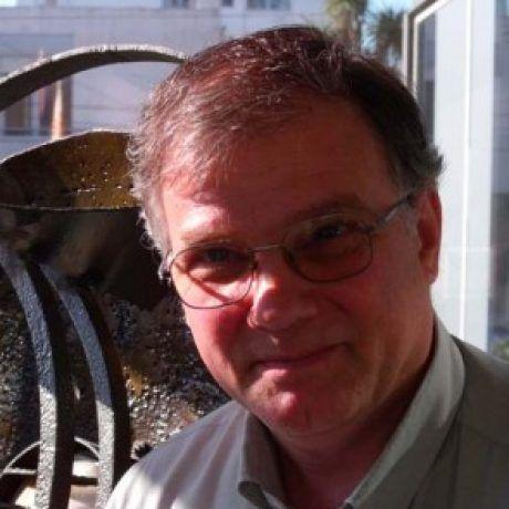 Foto del perfil de Walter Guinovart