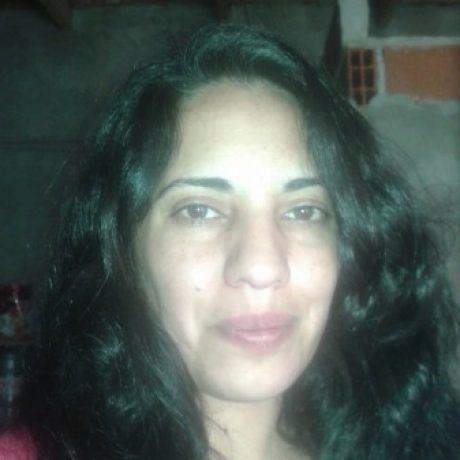 Foto del perfil de Analia Elizabeth Brizuela