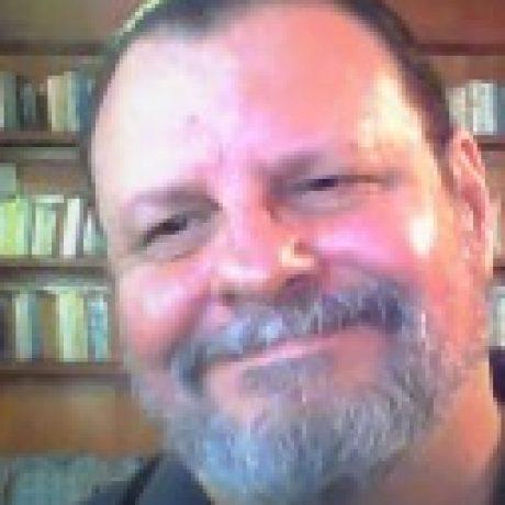 Foto del perfil de Raiff Hazanow