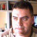 Foto del perfil de Néstor Santana Arce