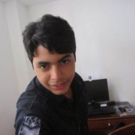 Foto del perfil de Carlos Hidalgo