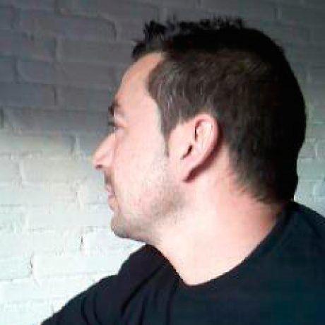 Foto del perfil de MW