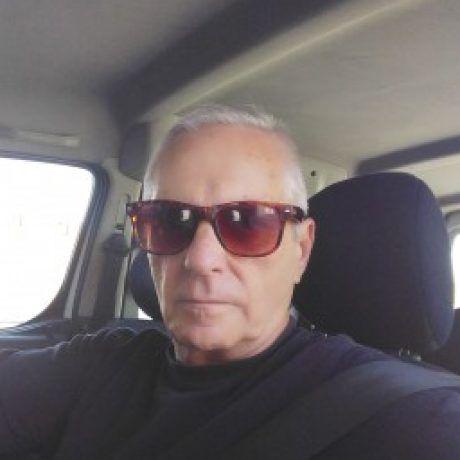 Foto del perfil de Ramon Raja Bauza
