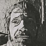 Foto del perfil de Gabriel Rodríguez de Guzmán Mantas