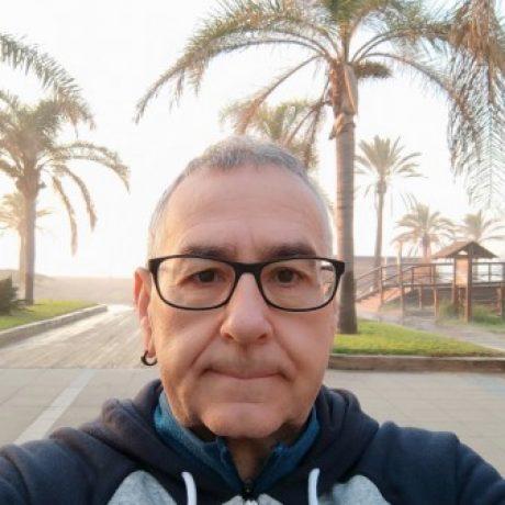 Foto del perfil de Lluís