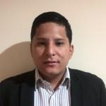 Foto del perfil de Luis Chirino