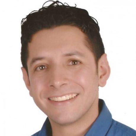 Foto del perfil de Pedro Cesar Del Campo Neira