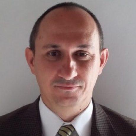 Foto del perfil de Luis Hernando