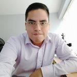 Foto del perfil de Renzo Yovera