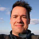 Foto del perfil de Marcos Sagrado