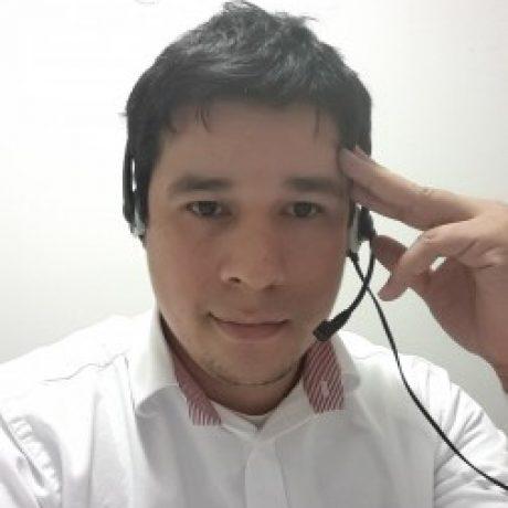 Foto del perfil de Hugo M