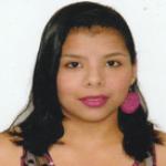 Foto del perfil de Ines
