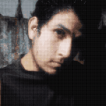 Foto del perfil de Nicolas
