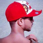 Foto del perfil de Luis Reyes
