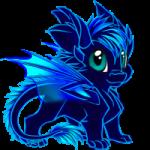 Foto del perfil de sephirok