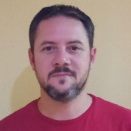 Foto del perfil de jose ramon nuñez vidal