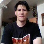 Foto del perfil de Luis Ars