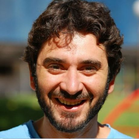 Foto del perfil de ALEJANDRO QUIROGA GOMEZ