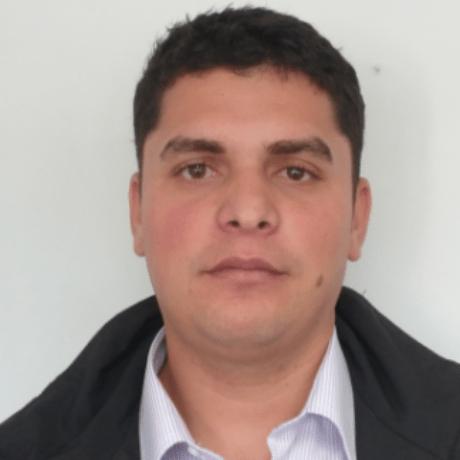 Foto del perfil de Martin Chaparro
