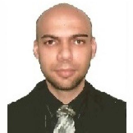 Foto del perfil de JoseRuiz