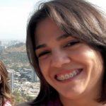Foto del perfil de Mayerly Pirela