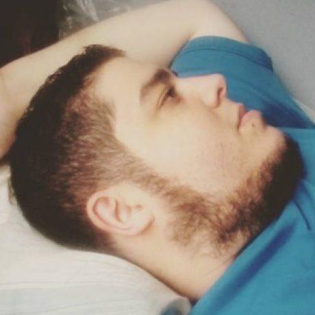 Foto del perfil de carlos alzate