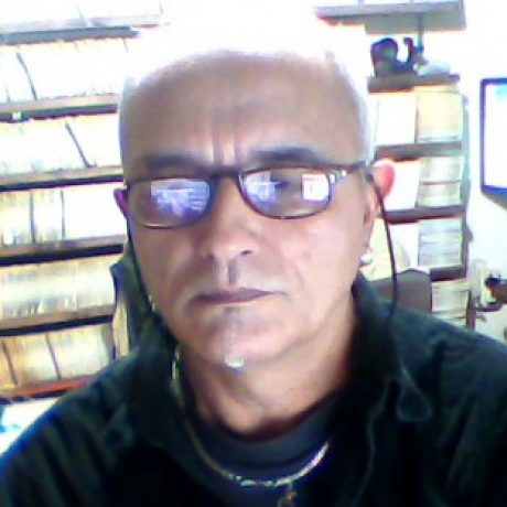 Foto del perfil de Sergio Garguir