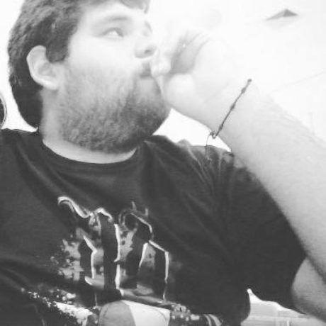 Foto del perfil de David Ramirez
