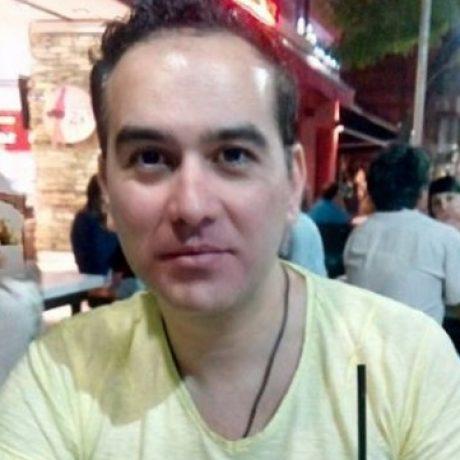 Foto del perfil de Gonzalo