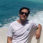 Foto del perfil de Esteban Demarco