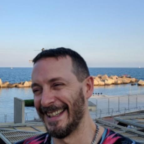 Foto del perfil de Juan Muñoz