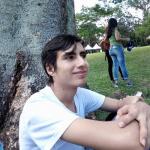 Foto del perfil de Sergio Vargas