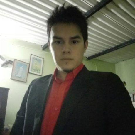 Foto del perfil de Edwin Urueña