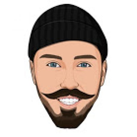 Foto del perfil de Max Szmid