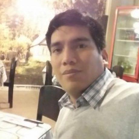 Foto del perfil de Jasson Vásquez