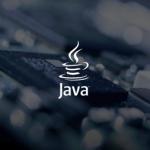 Foto del perfil de Informaticpc