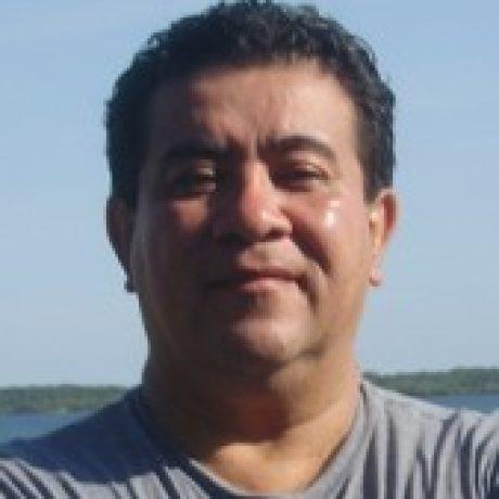 Foto del perfil de Thomas Marenco