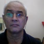 Foto del perfil de José Enrique