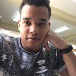 Foto del perfil de Junior Noel Ulloa Restituyo