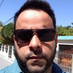Foto del perfil de Jose Manuel Perez Matos