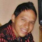 Foto del perfil de Jehyson Morales