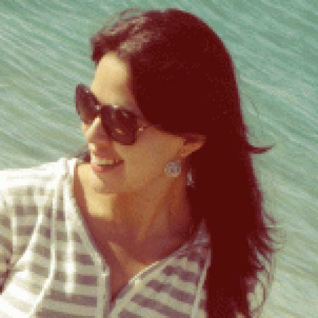 Foto del perfil de Mayte Labarga Malaga