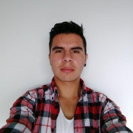 Foto del perfil de Bryson Steven Mosquera Florez